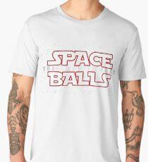 Spaceballs - The Last Yoghurt Men's Premium T-Shirt