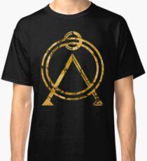 Origins Classic T-Shirt