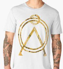 Origins Men's Premium T-Shirt