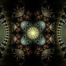 Grunge by Annmarie *