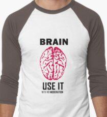 Use your Brain! T-Shirt