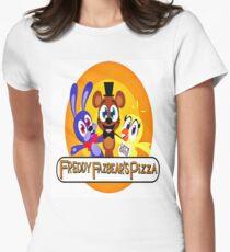 Welcome to Freddy Fazbears Pizza T-Shirt