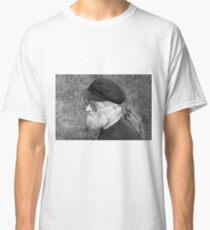 Mariner Classic T-Shirt