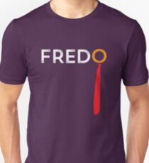 Fredo / Trump T-Shirt