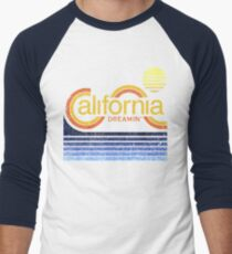Vintage California Dreamin' T-Shirt