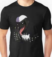 Extreme Metal Honey Badger T-Shirt