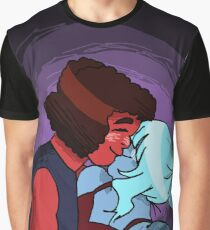 Rupphire Graphic T-Shirt