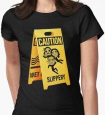 Migos // Slippery T-Shirt