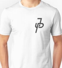Official T-shirt :: Jake Paul © :: Limited Edition T-Shirt