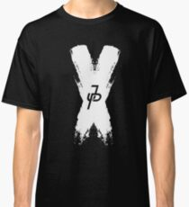 Official T-shirt :: Jake Paul © :: Limited Edition Classic T-Shirt