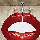 Lipsync by Susan Littlefield