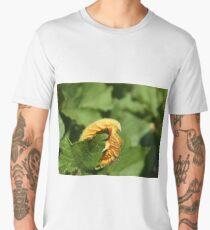 The Pumpkin Patch Monster Men's Premium T-Shirt