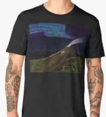 Bifröst Men's Premium T-Shirt
