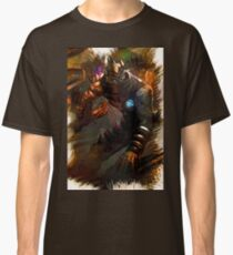 League of Legends VARUS Classic T-Shirt
