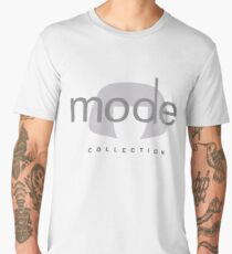 Mode Collection Men's Premium T-Shirt
