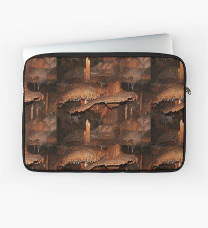 Feenhafte Höhle # 2 Laptoptasche