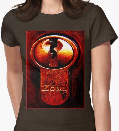 unlock - the key to my heart  T-Shirt