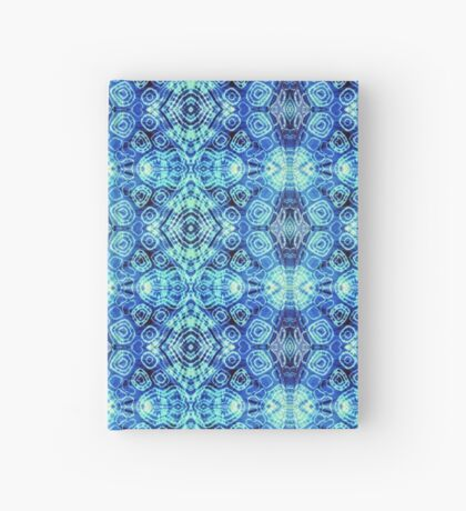 Zen - I Am Voice Hardcover Journal