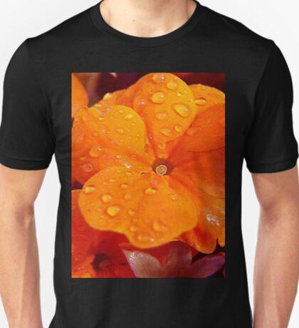 orangejuice ... T-Shirt