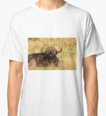 Water Buffalo Classic T-Shirt