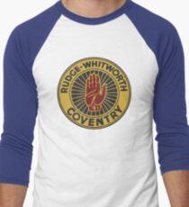 Rudge-Whitworth Coventry T-Shirt