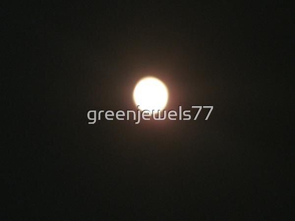 full wide moon by greenjewels77