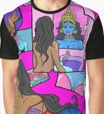 Fangirl Bae Graphic T-Shirt