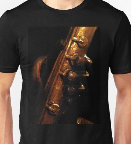 saxy thing ... T-Shirt
