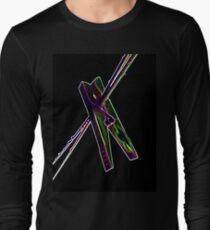 dark side ... T-Shirt
