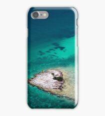 Tropicolor iPhone Case/Skin