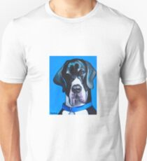 Odie Dog T-Shirt