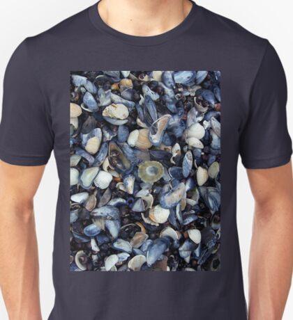 lifes a beach ... T-Shirt