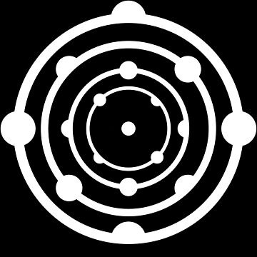 Spiral Galaxy by ShirtWizard