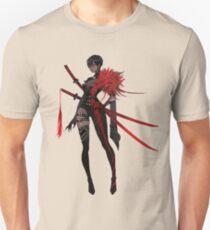 castlevania film T-Shirt
