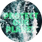 Protect Our Planet by notnat