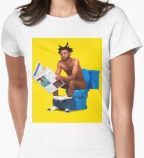 Amine LoFi T-Shirt
