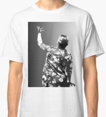 tyler joseph Classic T-Shirt