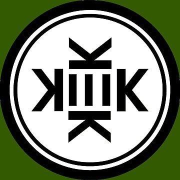 Free Kekistan by undaememe