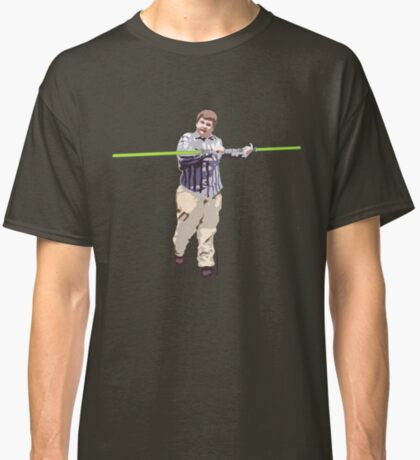 Star Wars Kid Classic T-Shirt
