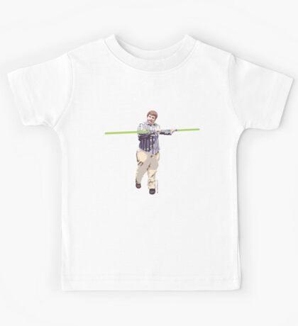 Star Wars Kid Kids Clothes