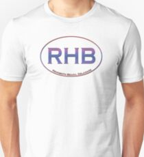 Rehoboth Beach  T-Shirt