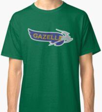Gazelle Motorcycles Classic T-Shirt