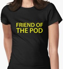 Friend of POD T-Shirt