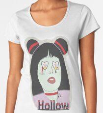 Groovin Women's Premium T-Shirt