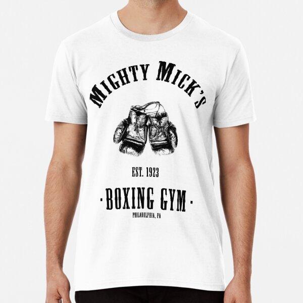 Mighty Micks Premium T-Shirt