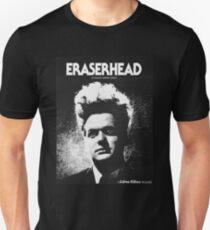 David Lynch - Erasehead T-Shirt