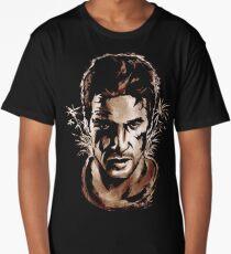 Sic Parvis Magna people Long T-Shirt