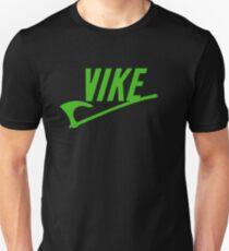 VIKE V! T-Shirt