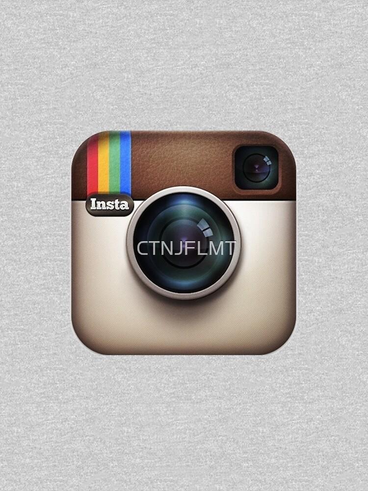 Instagram von CTNJFLMT