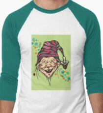 Lucky elf T-Shirt